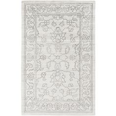 HTW-3000 - Surya | Rugs, Pillows, Wall Decor, Lighting, Accent Furniture, Throws, Bedding