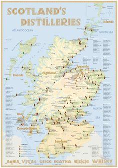 distilleries_scotland.jpg (1354×1935)
