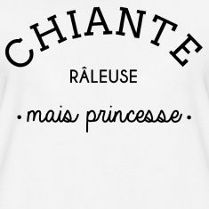 png text effects Girl Quotes, Funny Quotes, Humor Quotes, Cool T Shirts, Tee Shirts, French Quotes, Text Effects, T Shirts With Sayings, Some Words
