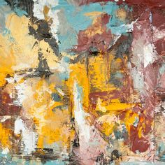 Harmony from Art by James McCarty for $199.00