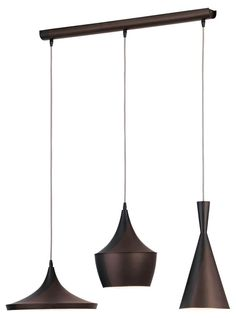 13 Best Let There Be Light images   Ceiling lights, Lighting