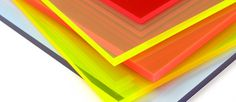 1000 images about materials textures on pinterest for Perspex canape trays