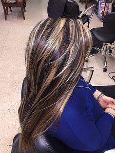 best 25 blonde chunks ideas on pinterest change hair