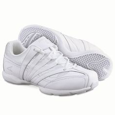 adidas women's cheer flyer cross trainer shoe