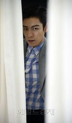 choi-seunghyun-tazza_024