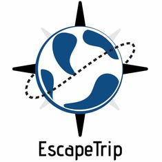 We travel not to escape life but for life not to escape us Adult Children, Travel Agency, Crete, Us Travel, Life
