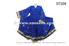 tribal ethnic handmade clothes dresses nomad chic fashion frocks apparels