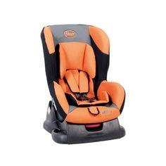 Fotoliu Auto Alto Orange 9-18 kg  http://www.trompi.ro/scaune-auto-copii/