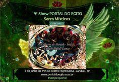 Dança do Ventre Vinhedo - Atelier Beth Fallahi Sister Studio®: Não percam evento de Débora Spina