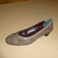 Soft: Γόβα, Καστόρι, Λουστρίνι χιαστί, 3½ εκ. (Κωδικός: 210.907) > Tresor by Yiannis Xouryas > www.e-Tresor.gr & www.GreekShoes.Net Salvatore Ferragamo, Loafers, Flats, Shoes, Fashion, Travel Shoes, Loafers & Slip Ons, Moda, Zapatos