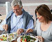 The Five Key Things You Can Do to Lower LDL Cholesterol Healthfully | Health and Wellness News #cholesterol