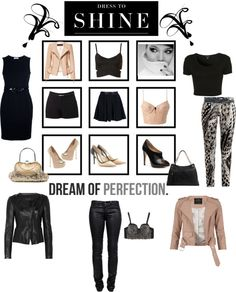 """""""Loose yourself """" by kdh611 ❤ liked on Polyvore"""