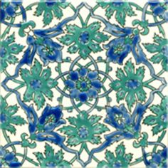Khalife Commercial provides Ceramic Tiles in Lebanon | Ceramic Tiles ...