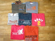 Collection Tops