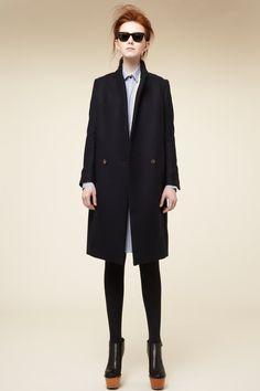 TARO HORIUCHI 2012-2013 autumn & winter collection look 007_mini
