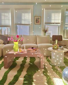 Room Ideas Bedroom, Bedroom Decor, Home Interior, Interior Design, Casa Clean, Aesthetic Room Decor, Diy Décoration, Dream Decor, Dream Rooms