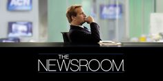 the newsroom 2012 s02e07 hdtv x264-2hd - seriale online!