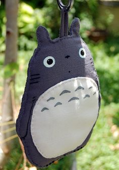 Ordered this awesome Etsy listing at https://www.etsy.com/listing/160140989/my-neighbor-totoro-samsung-galaxy-note-3