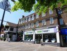 £725 pcm : 2 bedroom flat to rent : Grand Parade, High Street, Crawley - Listed by Sell it socially     GLDI9097    has been published on Sell it Socially