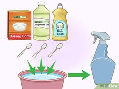 How to Get Rid of Powdery Mildew on Plants. Powdery mildew is a fungus that looks like flour dusted on plants, often in circular spots. It most commonly appears on leaves, but can also attack stems, flowers, and fruit. Infected leaves can. Slugs In Garden, Garden Pests, Garden Bugs, Potager Garden, Fruit Garden, Garden Care, Nail Swag, Organic Insecticide, Plant Pests