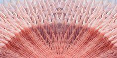 Sukienki origami | Design
