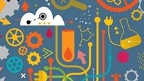 The Disruptive Dirty Dozen | McKinsey & Company