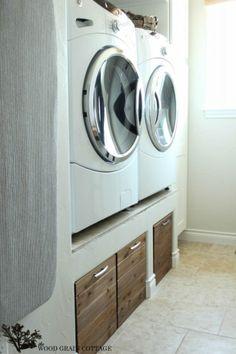 1000 images about cuisine on pinterest cuisine design. Black Bedroom Furniture Sets. Home Design Ideas