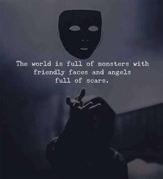 10 Meaningful Life Quotes And Sayings - quotesdeep Quotes Deep Feelings, Hurt Quotes, Badass Quotes, Wisdom Quotes, Words Quotes, Mean Quotes, Quotes Quotes, Devil Quotes, Karma Quotes