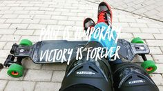#evolve #carbongt #painistemporary #victoryisforever #arkonka Instagram @martinhosner #followme