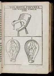 "Résultat de recherche d'images pour ""birth stool"" Birth, Woodwork, Sketches, Stool, Image, Collection, Women, Woodworking, Carpentry"