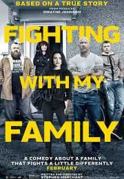 Directed by Stephen Merchant. With Dwayne Johnson, Lena Headey, Vince Vaughn, Florence Pugh. A former wrestler and his family make a living performing at small venues around the country while his kids dream of joining World Wrestling Entertainment. Movies 2019, Hd Movies, Movies To Watch, Movies Online, Movie Tv, Film Online, Comedy Movies, Action Movies, Lena Headey
