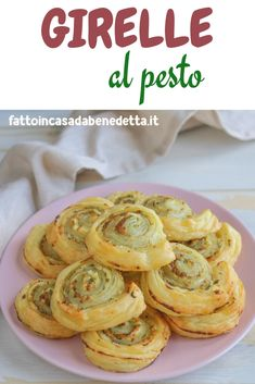 Tasty, Yummy Food, Pesto Pasta, Cheese Ball, No Cook Meals, Appetizers, Food And Drink, Cooking, Healthy