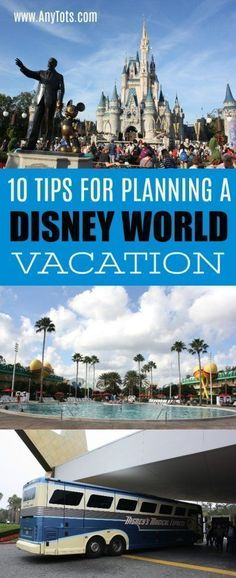 10 Tips for Planning a Disney World Vacation. Pick over 25 Disney World Resorts to fit your budget and lifestyle. Learn about free shuttle service at Disney World. Disney World FastPass Tips. Disney World Resorts, Hotels Near Disney, Disney World Vacation Planning, Disney Vacations, Trip Planning, Disney Planning, Disney Travel, Cruise Travel, Disney Magic Bands