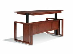 1000+ images about Stand-Up Desks on Pinterest Sit stand