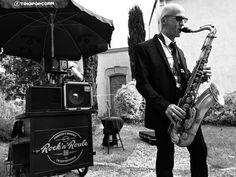 Concert Rock, Languedoc, Pop Rock, Rockn Roll, Fictional Characters, Vintage, Music, Weddings, Vintage Comics