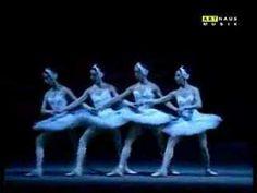 "Bolshoi Ballet, excerpt from ""Swan Lake,"" Bolshoi Ballet, Ballet Dancers, Human Soul, Lets Dance, Swan Lake, Swans, Ice Skating, Im In Love, Artsy Fartsy"