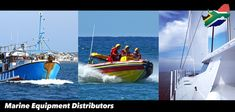 Marine Equipment,Boating Accessories and Marine Electronics Online Store Boating Accessories, Electronics Online, Stainless Steel Fittings, Water Sports, Protective Cases, Store, Sea Sports, Storage, Boat Accessories