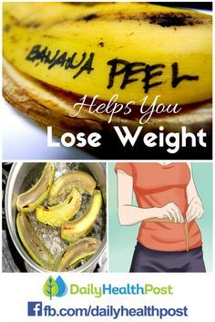 Lose Weight 90 Days Workout