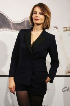violante-placido-sul-red-carpet-di-the-lookout