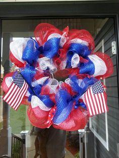 memorial day hats 2017