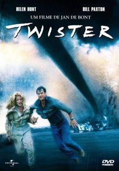 Twister online latino 1996 - Acción, Ciencia ficción