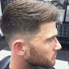 low-fade-hair-low-fade-with-some-length-of-top-hair-pinterest-Blz-HD-Wallpapers.jpg (600×600)