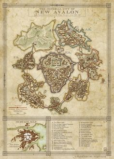 (in the running to be Meridian city map) http://www.cartographersguild.com/attachment.php?attachmentid=59697&d=1386872307