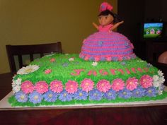 Google Image Result for http://media.cakecentral.com/gallery/831606/600-1305041930.jpg