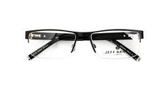 JB ROYAL RRP: 2 pairs for $459 SKU: 30473416