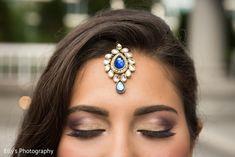Elly's Photography on Maharani Weddings | Atlanta, GA Fusion Indian Wedding by Elly's Photography