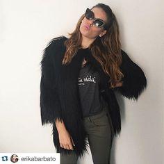 SUPER #shopart #look #new #collection #adorage #style #fallwinter15 #collection #newyork #woman #shopartonline #shopartmania #erikabarbato