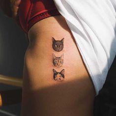 30 Beautiful Tattoos That Can Take Anyone's Breath Away - Latest Hottest Tattoo Designs. tribal, temporary tattoos, tatuaje, tattoo supplies, tattoo removal, tattoo machine, tattoo kits, tattoo ink, tattoo ideas, tattoo gun, tattoo goo, tattoo fonts, tattoo, small tattoos, rose tattoo, henna tattoo, fake tattoos, butterfly tattoo, tattoos for women, tattoos for women small, tattoo ideas, tattoo designs, tattoo designs drawings, tattoos for women half sleeve, tattoos, tattoos for women…