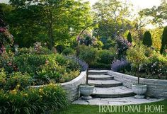 479 Best Garden Design Images Backyard Patio Decks Landscape Design