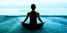 10 Yoga Playlist for 18th August to 25th August 2015
